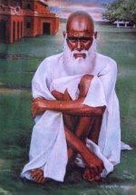 DOWNLOAD Books:Tazkira Baba Tajuddin Nagpuri   Aura and