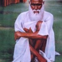 DOWNLOAD Books:Tazkira Baba Tajuddin Nagpuri